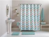 4 Piece Bathroom Rug Set Walmart 20 Best Design Walmart Bath Accessories Shower Curtains Ideas Design