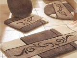 4 Piece Bathroom Rug Set Walmart New Luxury Bathroom Rug Sets 1000 1000 Olga Hernandez Bathroom