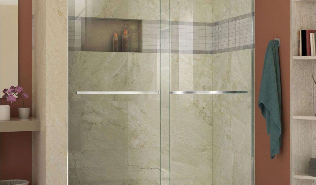 40 Inch Shower Door Basco Shower Doors Inspirational Dreamline ...