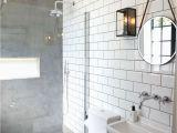 43 Bright and Colorful Bathroom Design Ideas 33 43 Bright and Colorful Bathroom Design Ideas norwin Home Design