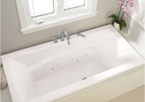 48 Bathtub Center Drain Neptune Believe 3666 4266 3672 & 4272 Tub
