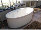 48 Freestanding Bathtub atlantis Tubs 3468ss Suisse 34 X 68 X 24 Inch