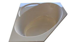 "48 Inch Corner Whirlpool Bathtub 48"" X 48"" soaker Corner Bathtub"