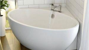 48 Inch Freestanding Bathtub Bathtubs Idea Corner soaker Tub 48 Freestanding with