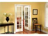 48 Inch Interior Prehung French Doors 4ft French Doors Exterior Gallery Door Design for Home