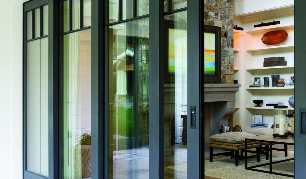 48 Inch Wide Interior French Doors Best 21 Interior Sliding Doors