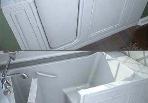 48 Jetted Bathtub American Standard 2848 104 Wlw 28 Inch by 48 Inch