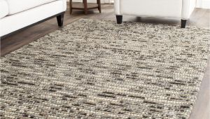 4×6 area Rugs Target Living Room area Rugs 8a 10 Conceptstructuresllc Com