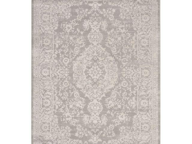 4 6 Area Rugs Target Safavieh Princeton Vintage Oriental Grey Beige