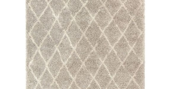 4×6 area Rugs Under $50 Stain Resistant area Rugs Rugs the Home Depot