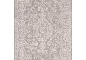 4×6 Rugs Target Safavieh Princeton Vintage oriental Grey Beige Rug 4 X 6 Size
