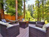 5.5 Foot Bathtub Maristella S Treehouse Remodeled Hot Tub Deck Golf