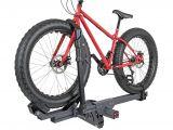 5 Bike Rack for Suv Amazon Com Rola 59308 Convoy Modular Bike Carrier 2 Base Unit 1