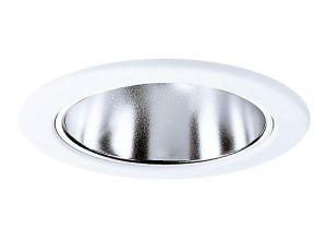 5 Inch Recessed Light Trim Other Recessed Lighting Trims Recessed Lighting the Home Depot