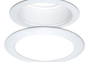 5 Inch Recessed Light Trim Shop Recessed Light Trim at Lowes Com
