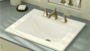 50 Inch Bathtub How to Get Buy Walk In Bathtub Bathtubs Information