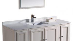 54 Inch Bathroom Vanity Single Sink 54 Inch Single Sink Bathroom Vanity Traditional