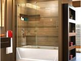 54 Inch Bathtub Doors Shower Doors at Lowes