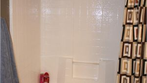54 Inch Bathtub Kohler Tub and Shower Bo Acrylic Units Enclosed E Piece