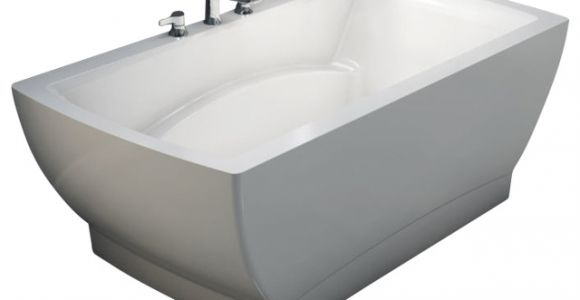 "54 Inch Bathtubs for Sale 72""x36"" Neptune Believe Freestanding Bathtub"