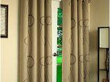 54 Inch Length Bathtub 54 Inch Length Curtains