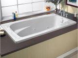 54 Inch Whirlpool Bathtub American Standard Everclean Whirlpool Tub Reviews