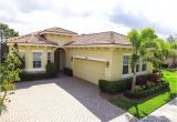 55 Communities In Florida Homes for Sale 772 224 1634 Verano Pga Village Port St Lucie Community What Do You