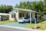 55 Communities In Florida Homes for Sale Kissimmee Gardens Sun Communities Inc