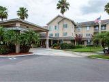55 Communities In Florida Homes for Sale Senior Living Retirement Community In Lakeland Fl Azalea Park