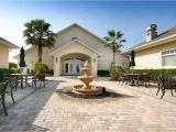 55 Communities In Florida Homes for Sale Summerglen Ocala Fl 55places Com Retirement Communities