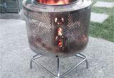 55 Gallon Drum Outdoor Fireplace 55 Gallon Steel Drum Fire Pit Unique New Fire Pit Washing Machine