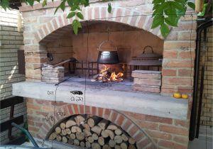55 Gallon Drum Outdoor Fireplace Outdoor Fire Pit Grate Unique 55 Gallon Drum Fire Pit Best Yr the