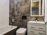 55 Inch Bathtub 54 X 30 Bathtub Best Of 39 Awesome 55 Inch Freestanding Tub S