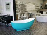 55 Inch Bathtub Bathroom Design Ideas Find Ideas and Inspiration for Bathroom