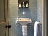 55 Inch Bathtub Best Long Spout Bathtub Faucet Bathtubs Information