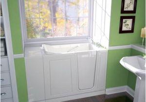 55 Whirlpool Bathtub Find the Perfect 35 55 Inches Air & Whirlpool Tub Bathtubs