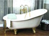56 Inch Freestanding Bathtub 56 Inch Freestanding Bathtub Awesome Bathtubs Idea