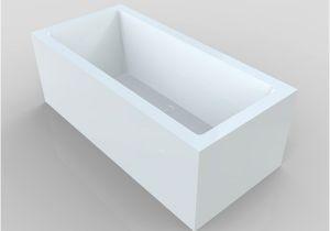 58 Freestanding Bathtub 58 Inch Freestanding Tub