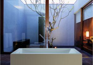 58 Freestanding Bathtub Maddux 58 Inch Straight Freestanding Bath Tub