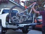 6 Bike Hitch Rack Thule Thule T2 Pro Hitch Rack Youtube