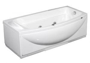 6 Foot Jacuzzi Bathtub 6 Foot Bathtub Indoor Jetted Tubs Whirlpool Jetted Tubs