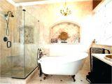 6 Foot Long Bathtub 7 Foot Bathtub Interior Small Bathtubs 4 New and soaking