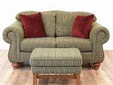 6 Foot Long sofa Table sofa Grau Best sofa Table Ikea Axelnetdesigns Mhccac Ltc Com