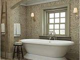 60 In Freestanding Bathtub Luxury 60 Inch Freestanding Tub with Vintage Tub Design In