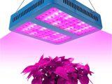 600 Watt Led Grow Light Amazon Com 1000w Led Grow Light Triple Chips Full Spectrum Hanging