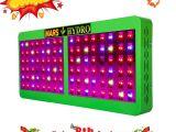 600 Watt Led Grow Light Mars Hydro Reflektor 480 Watt Gefa¼hrt Wachsen Volles Spektrum