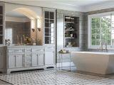 63 Inch Freestanding Bathtub Manchester 63 Inch Modern Freestanding Tub In White