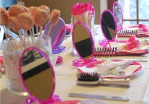 65 Year Old Birthday Decorations Spa Party Ideas For 8 Yr Girls Remember This