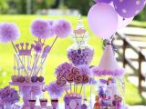 65 Year Old Birthday Party Decorations sofia Princess Party Party Decor event Planner Parties