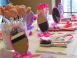 65 Year Old Birthday Party Decorations Spa Party Ideas for 8 Yr Old Girls Remember This for the Twins Via